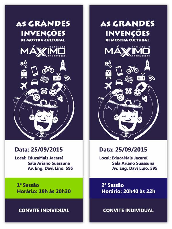 convite_mostra-cultural_grafica
