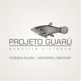 projeto-guarú2