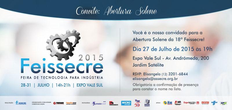 convite_absolene
