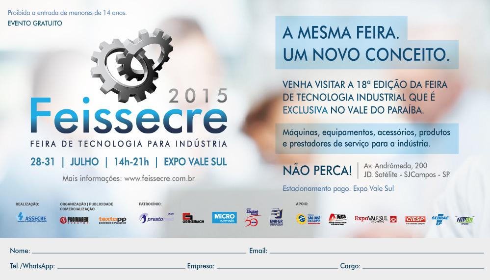 convite_flyer
