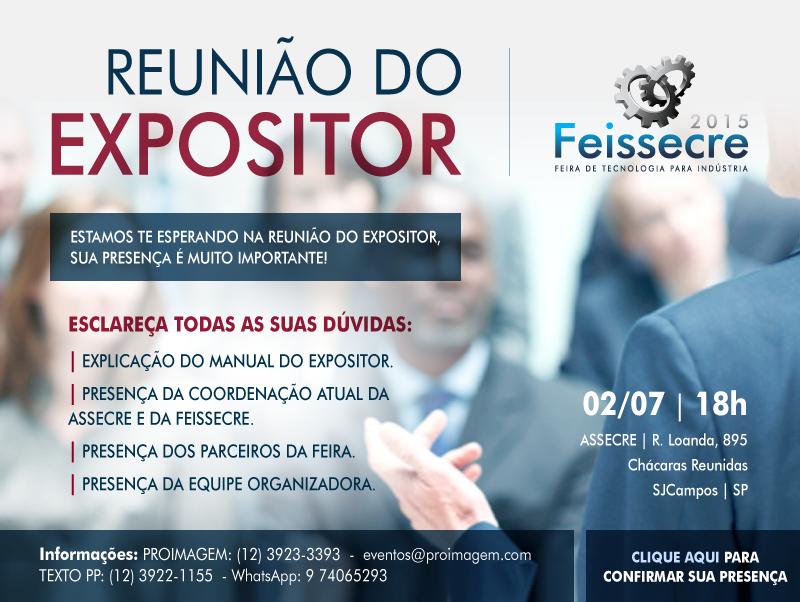 reuniao_expositor